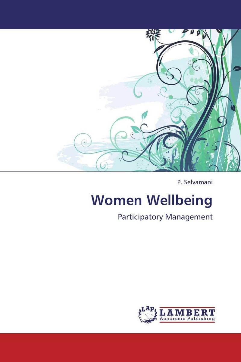 Women Wellbeing gender and socio economic wellbeing of older persons in nigeria