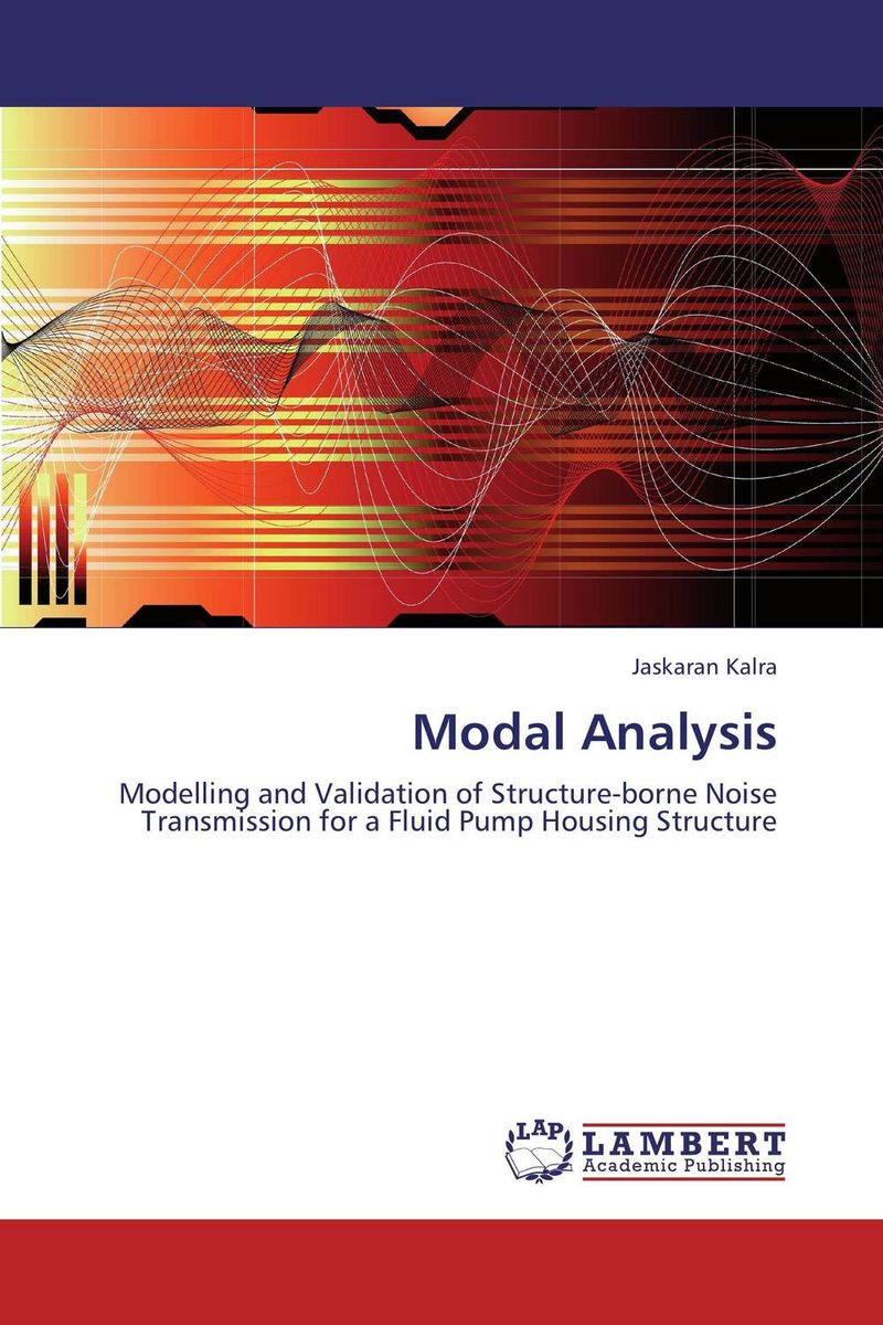 Modal Analysis linguistic analysis of modal verbs in legal documents