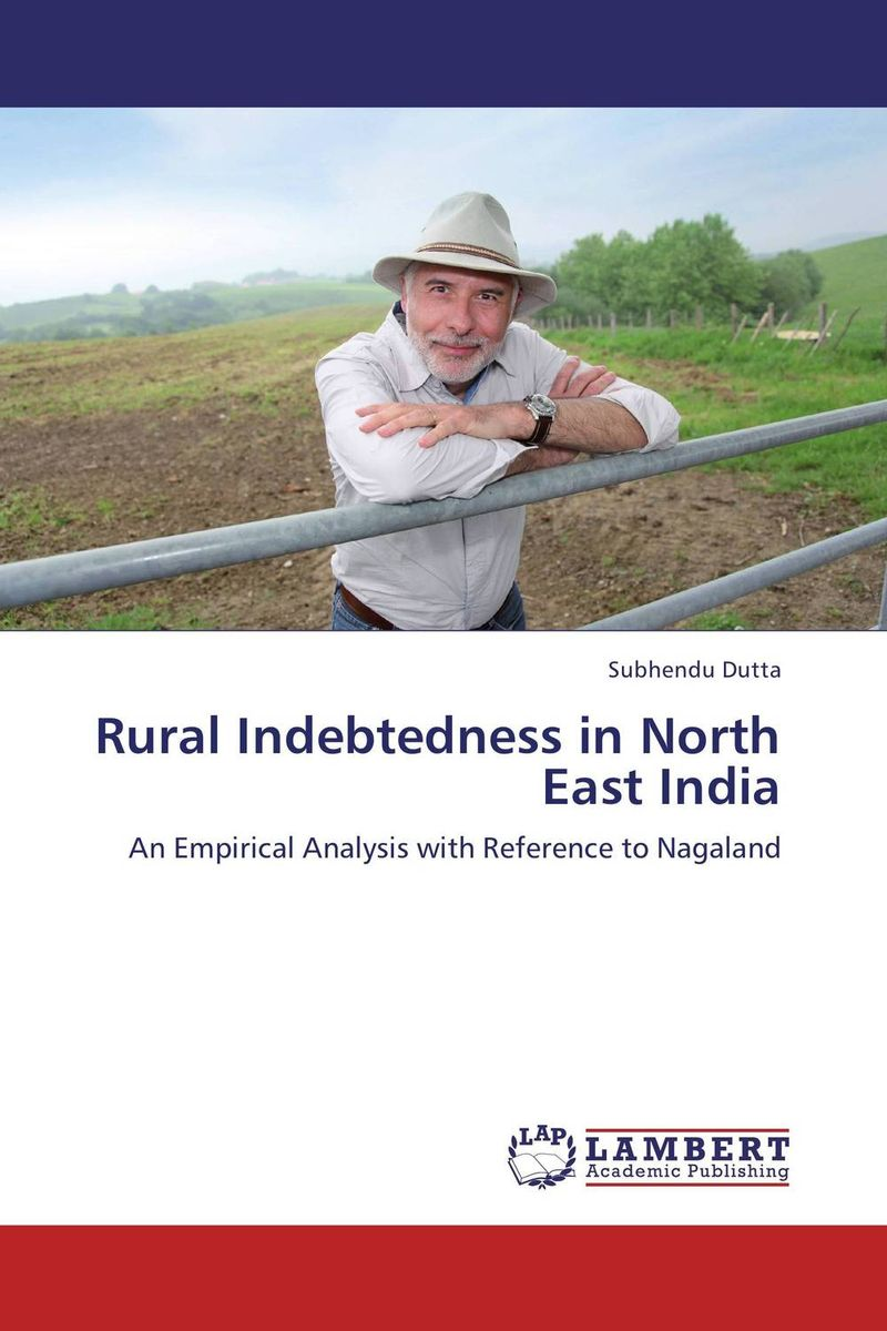Rural Indebtedness in North East India women as work force in rural india