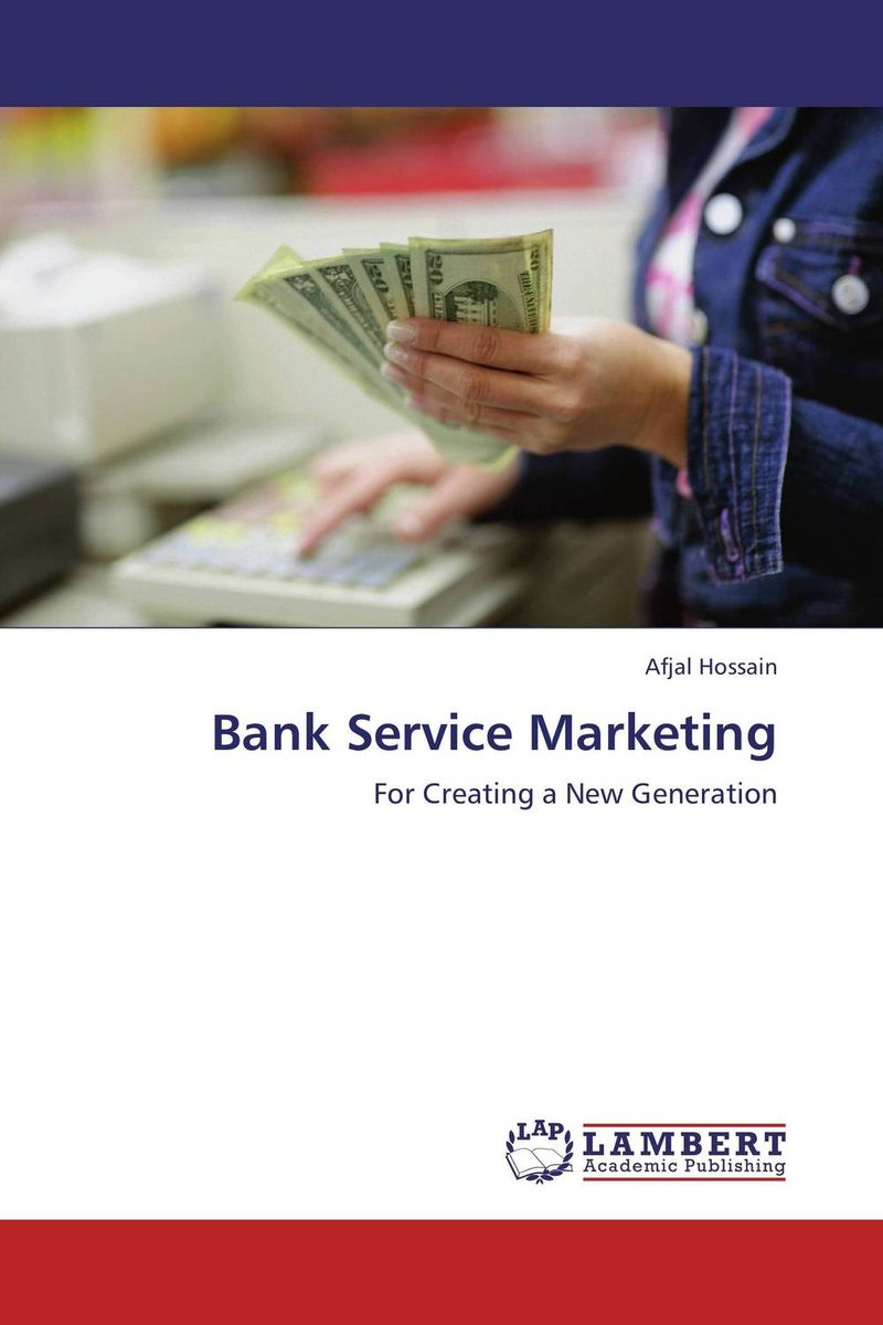 marketing strategies adopted by banks Adopted, although not much effect is seen when a marketing variable is compared with bank performance in isolation of other variables keywords : marketing strategy, marketing efficiency model, banking reforms, ordinary least.