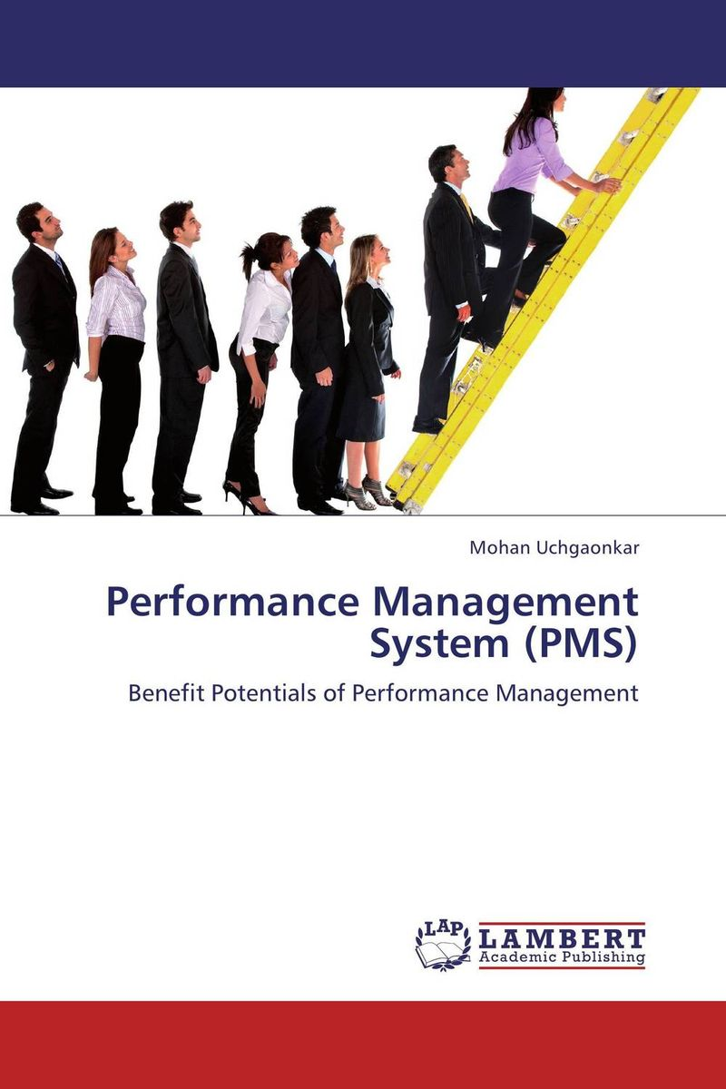 Performance Management System (PMS) driven to distraction