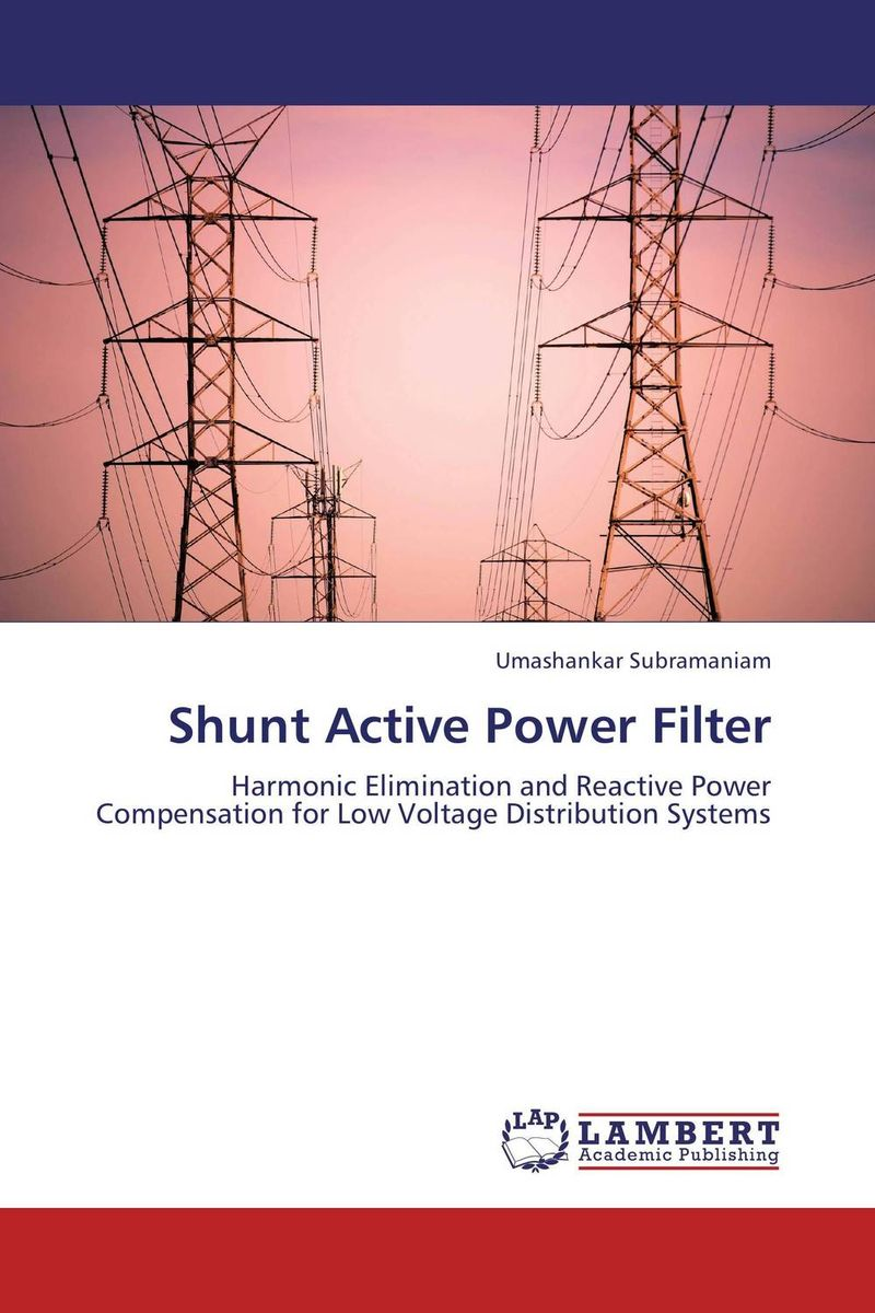 Shunt Active Power Filter impact of wind energy on reactive power and voltage control