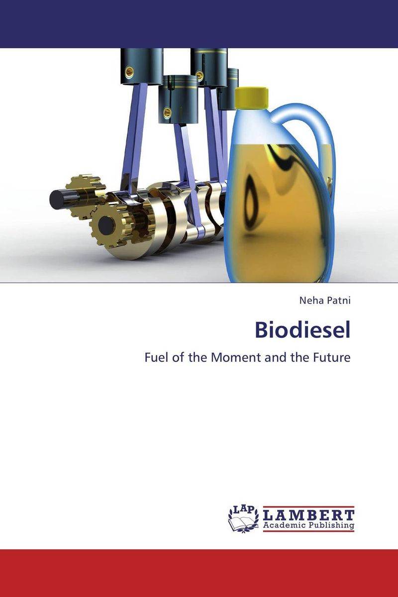 Biodiesel estimating technically and economically recoverable unconventional gas