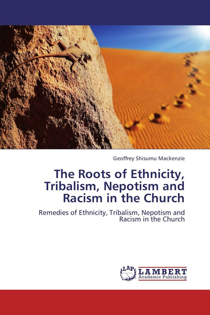 The Roots of Ethnicity, Tribalism, Nepotism and Racism in the Church cr0017 czech 1996 world heritage roleta and shengnai bohm church 2 new 0528 grams