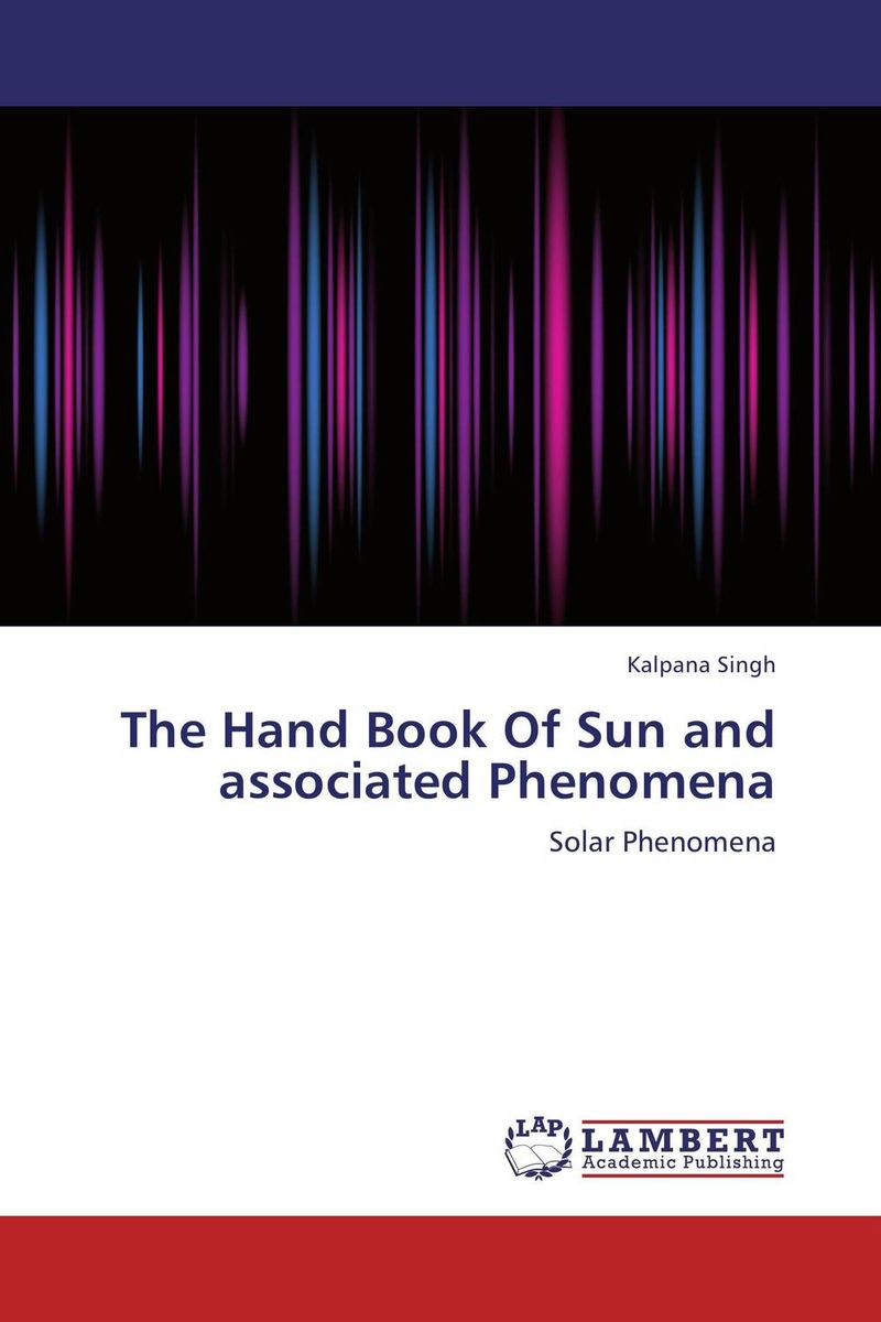 The Hand Book Of Sun and associated Phenomena chimamanda ngozi adichie half of a yellow sun