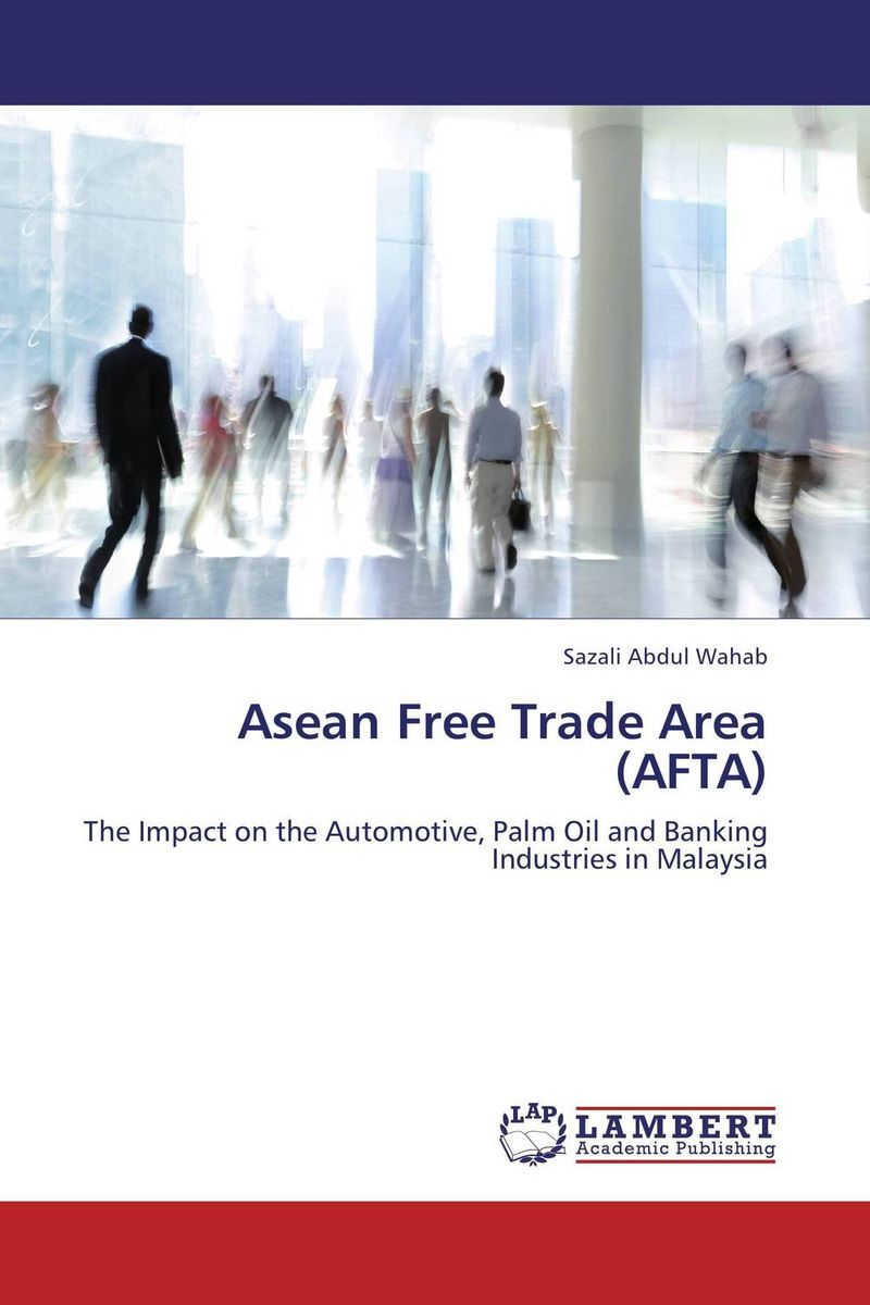 Asean Free Trade Area (AFTA) explanation of selected psalms in four parts part 1 blessed is the man