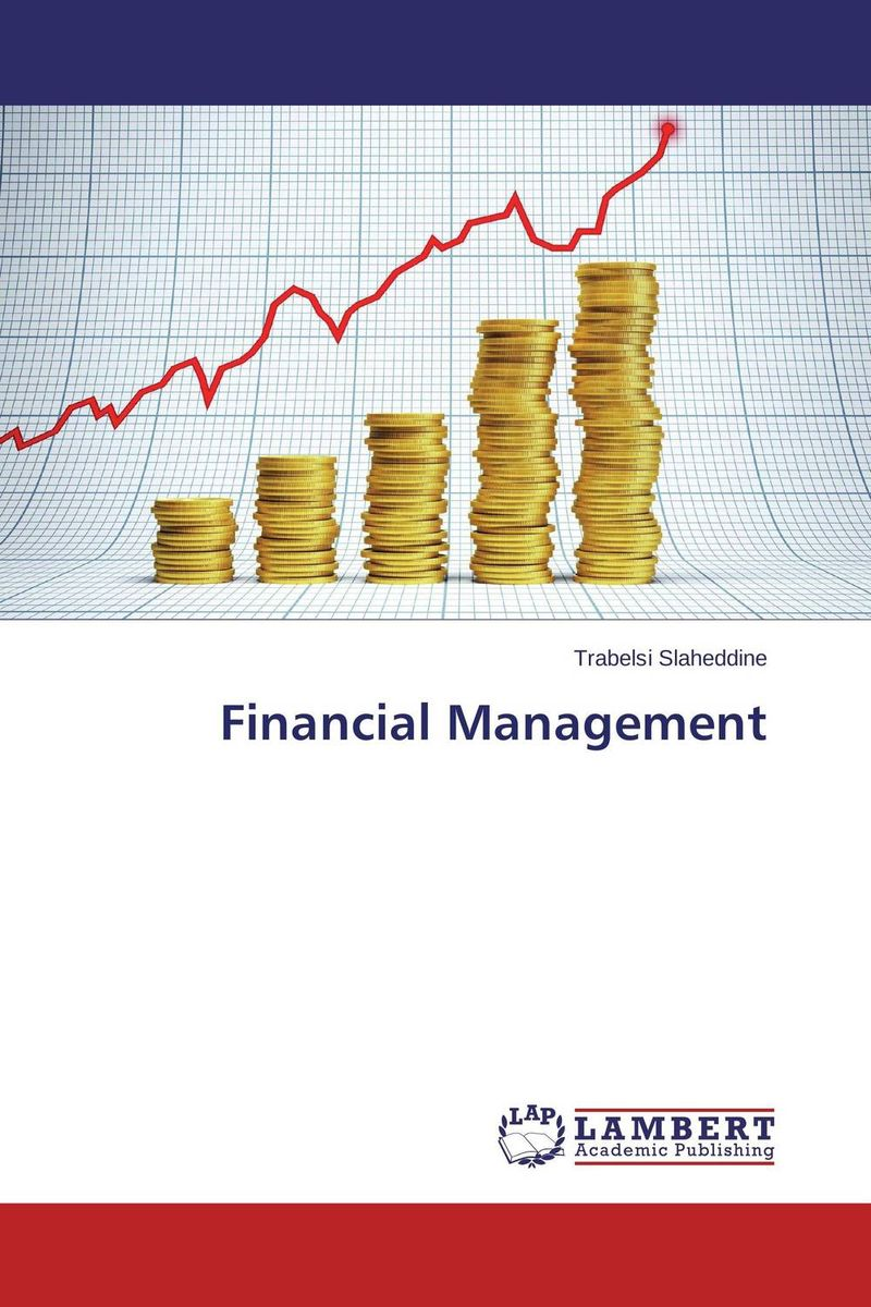 Financial Management a decision support tool for library book inventory management