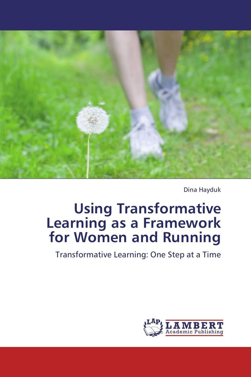 Using Transformative Learning as a Framework for Women and Running learning econometrics using gaus