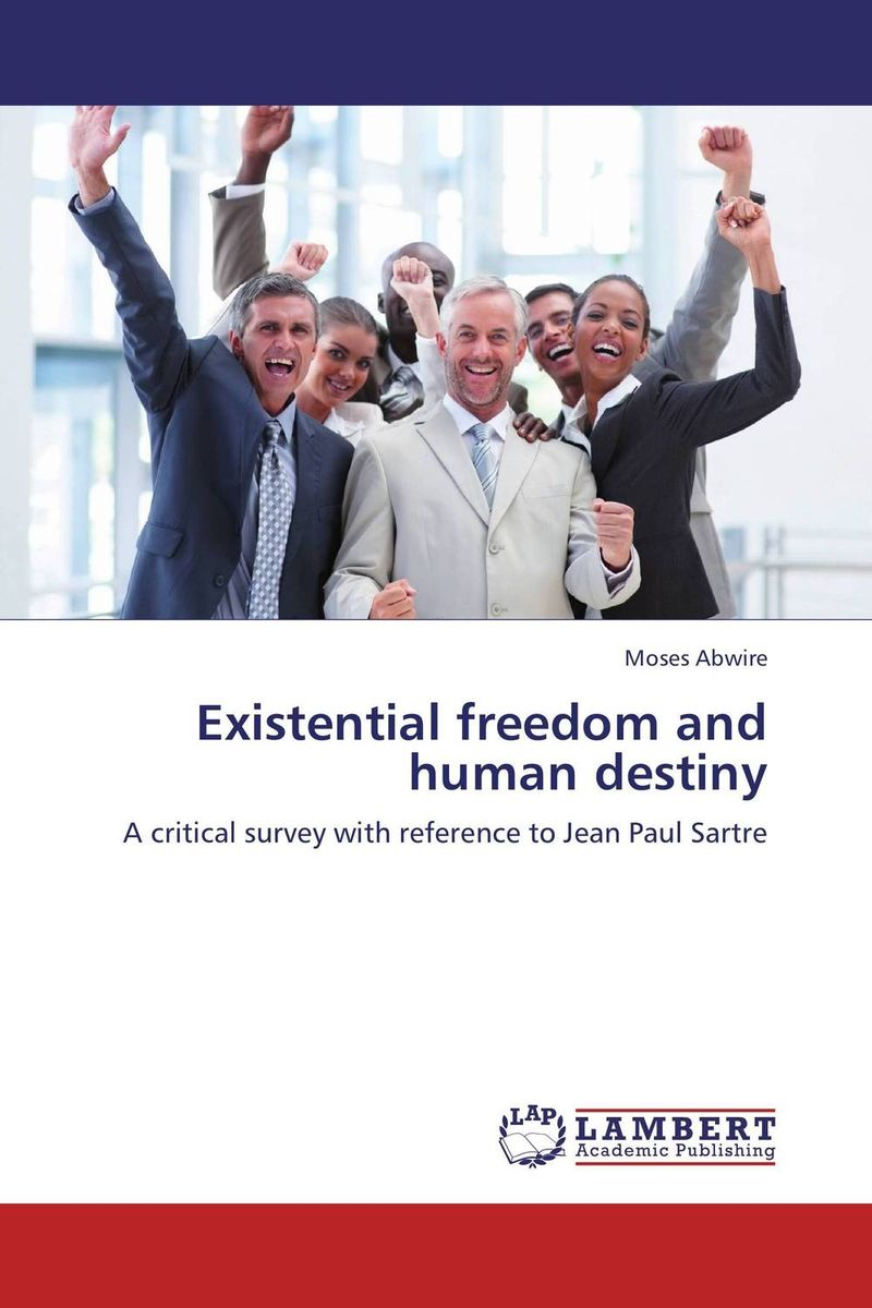 """Existential freedom and human destiny freedom a documentary history of emancipation 1861a€""""1867 2 volume set"""