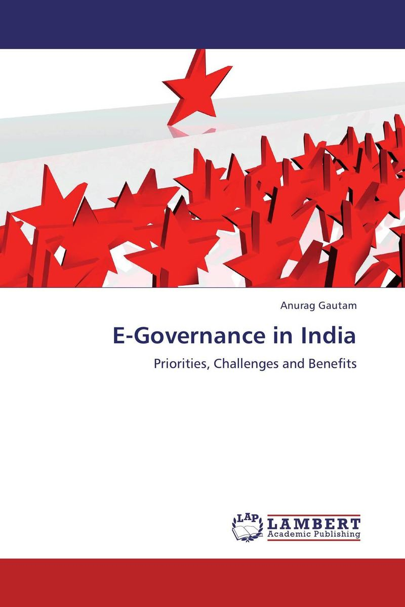 E-Governance in India e governance in district administration