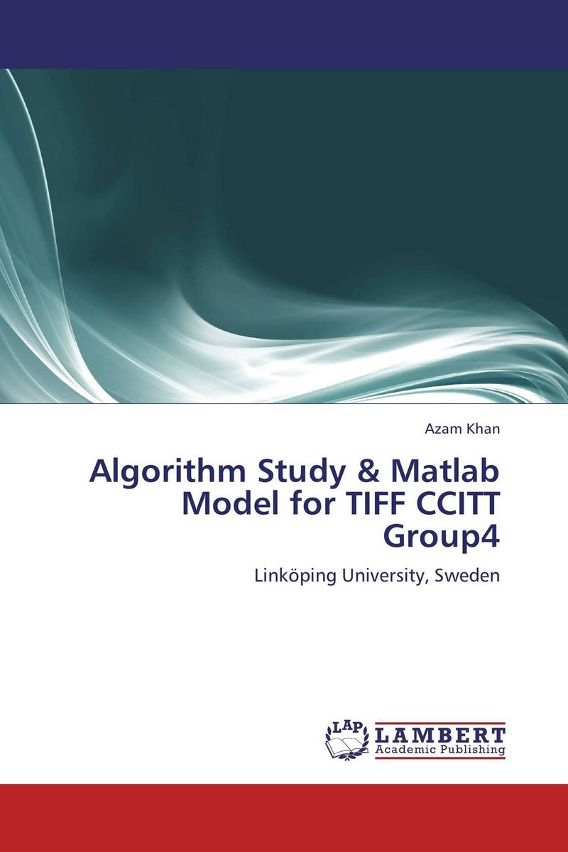 Algorithm Study & Matlab Model for TIFF CCITT Group4 thermo operated water valves can be used in food processing equipments biomass boilers and hydraulic systems