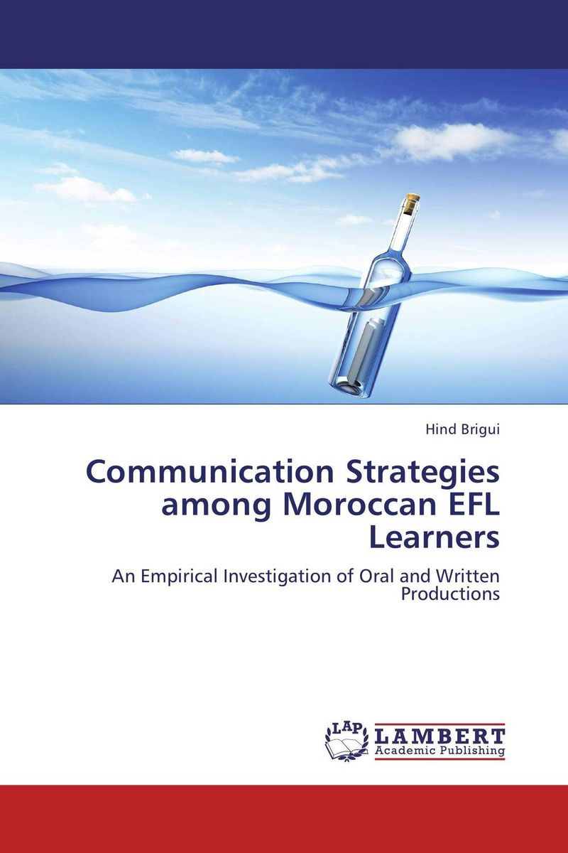 Communication Strategies among Moroccan EFL Learners 15 6 led screen for dell inspiron 1545