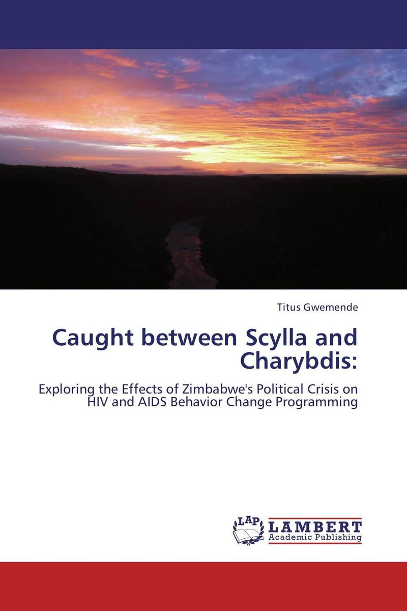 Caught between Scylla and Charybdis: a study of the religio political thought of abdurrahman wahid