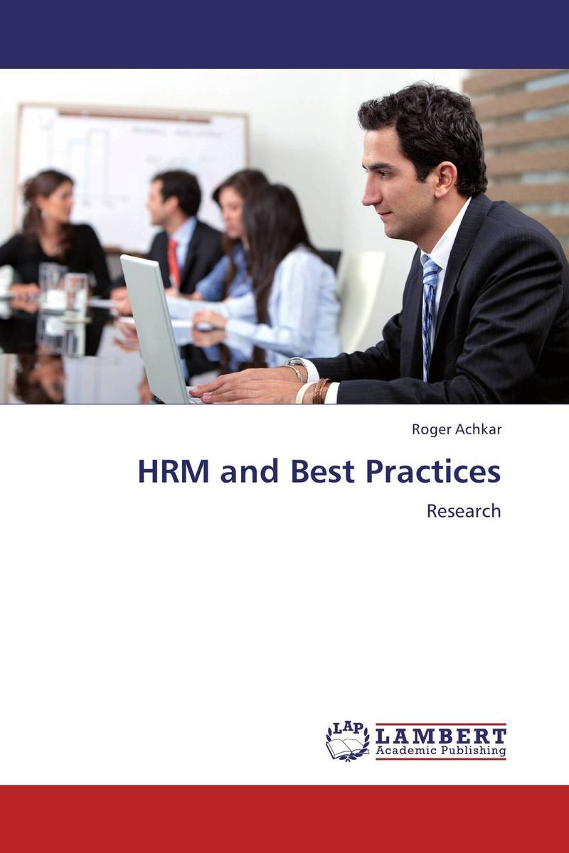 HRM and Best Practices mehdi mohammadi poorangi piao hui ying and arash najmaei e hrm strategies for recruitment