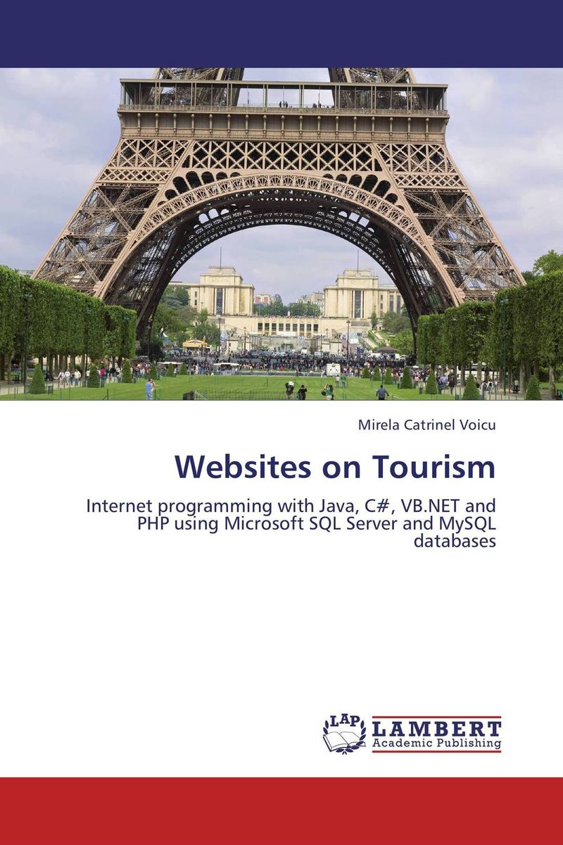Websites on Tourism a tutorial on java socket programming and source code analysis