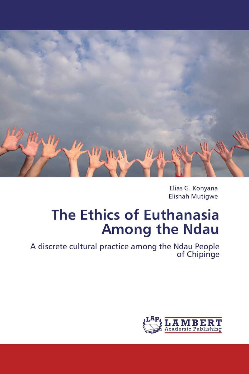 The Ethics of Euthanasia Among the Ndau 2hp heat pump water heater stainless steel plate heat exchangers including evaporators b3 020 22 and condenser b3 020 16