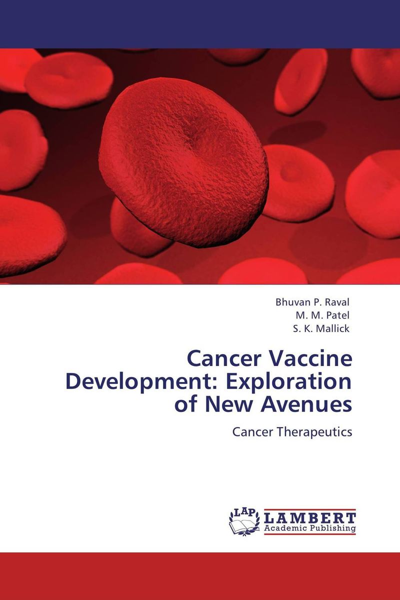 Cancer Vaccine Development: Exploration of New Avenues viruses cell transformation and cancer 5
