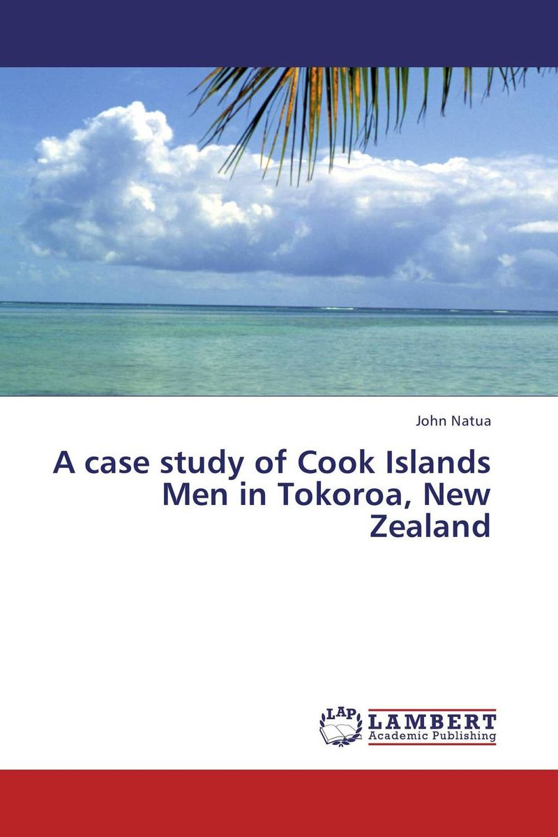 A case study of Cook Islands Men in Tokoroa, New Zealand mochu 21304 21304ca 21304ca w33 20x52x15 53304 spherical roller bearings self aligning cylindrical bore