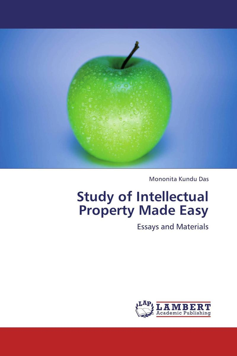 Study of Intellectual Property Made Easy the viabilities of musyarakah as social protection mechanism
