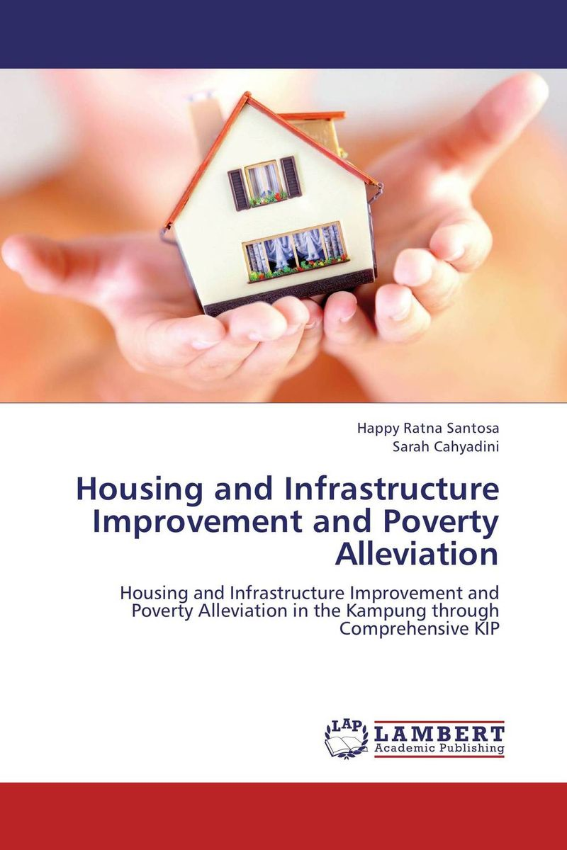 цены Housing and Infrastructure Improvement and Poverty Alleviation