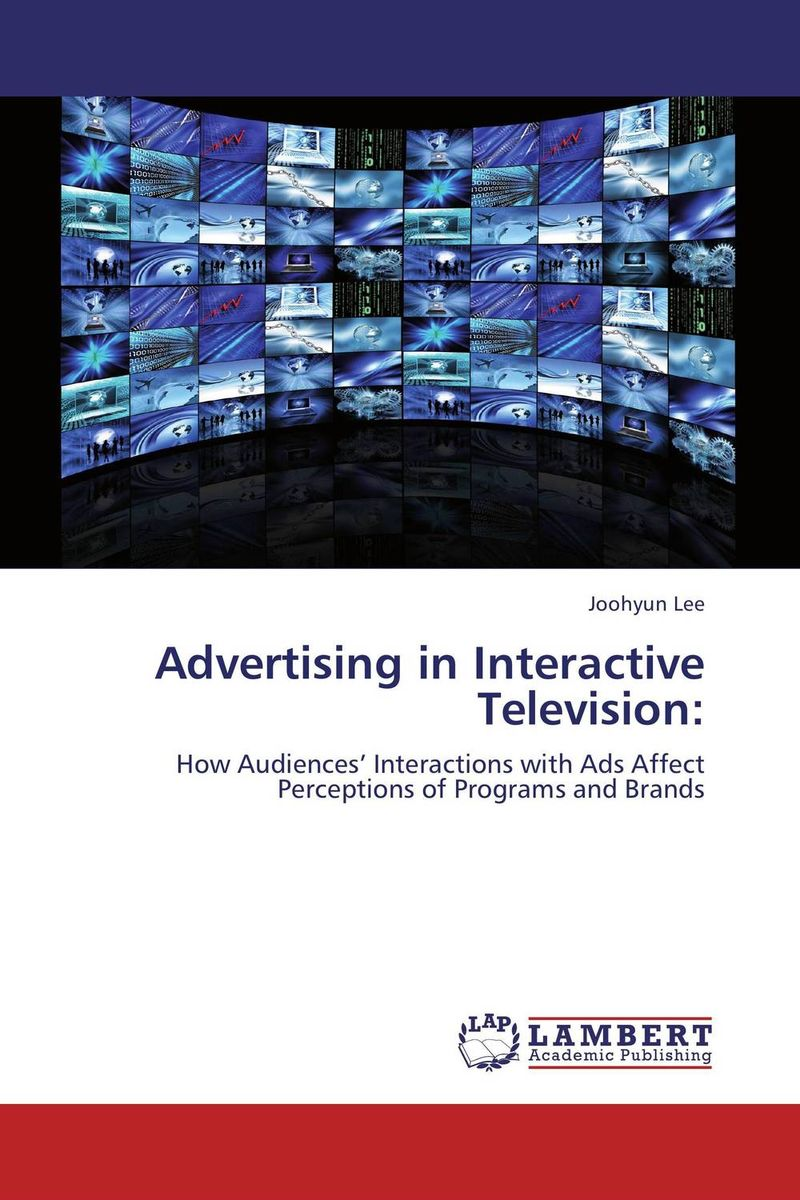 a comprehensive overview of the children interacting with television advertising It provides a brief overview of the fcc during the broadcast of tv programs aimed at children 12 and under, advertising may not children's television.