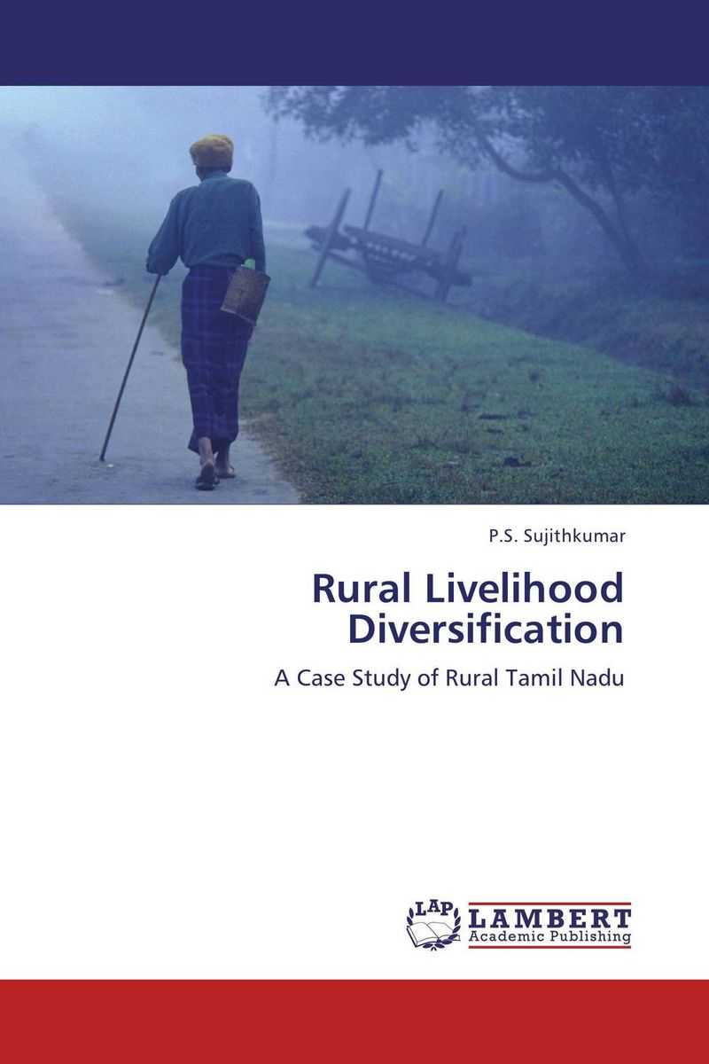 Rural Livelihood Diversification relationship between physical activity level and exercise capacity