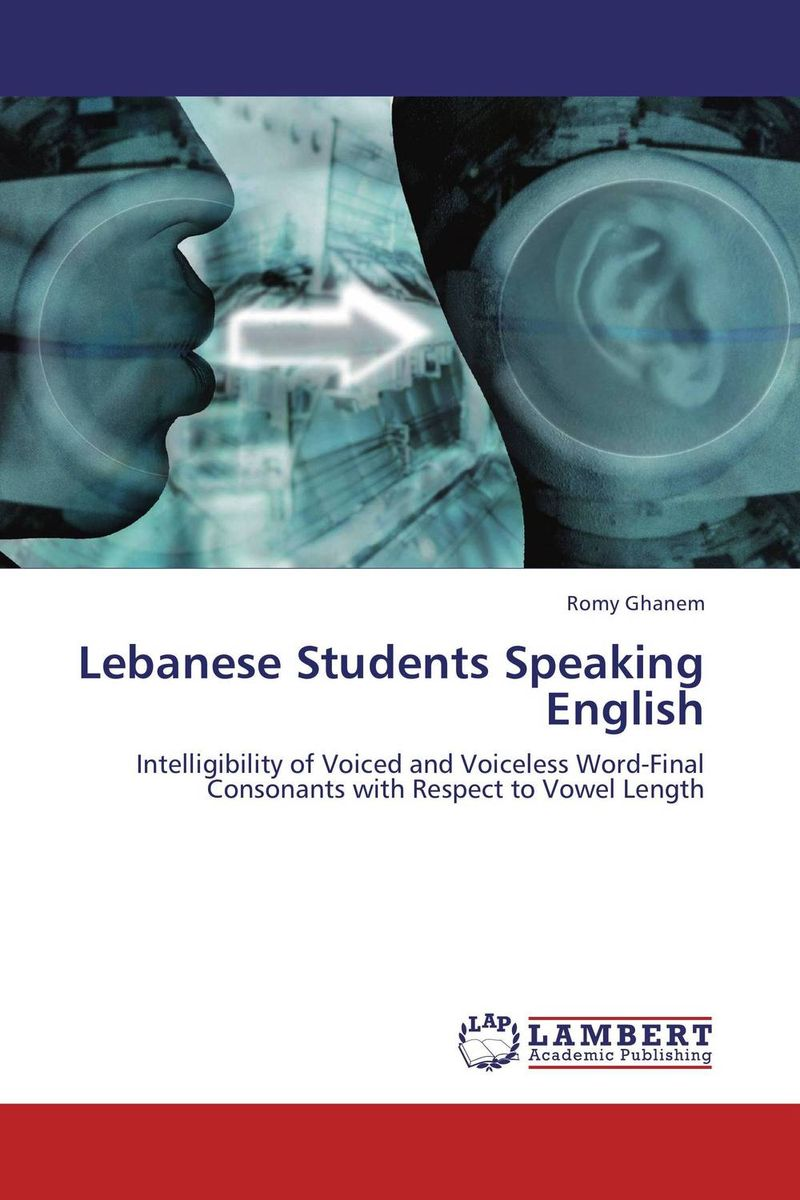 Lebanese Students Speaking English hewings martin thaine craig cambridge academic english advanced students book