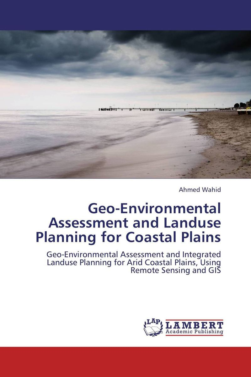 Geo-Environmental Assessment and Landuse Planning for Coastal Plains c gonzalez alternative methodologies for social assessment of environmental projects