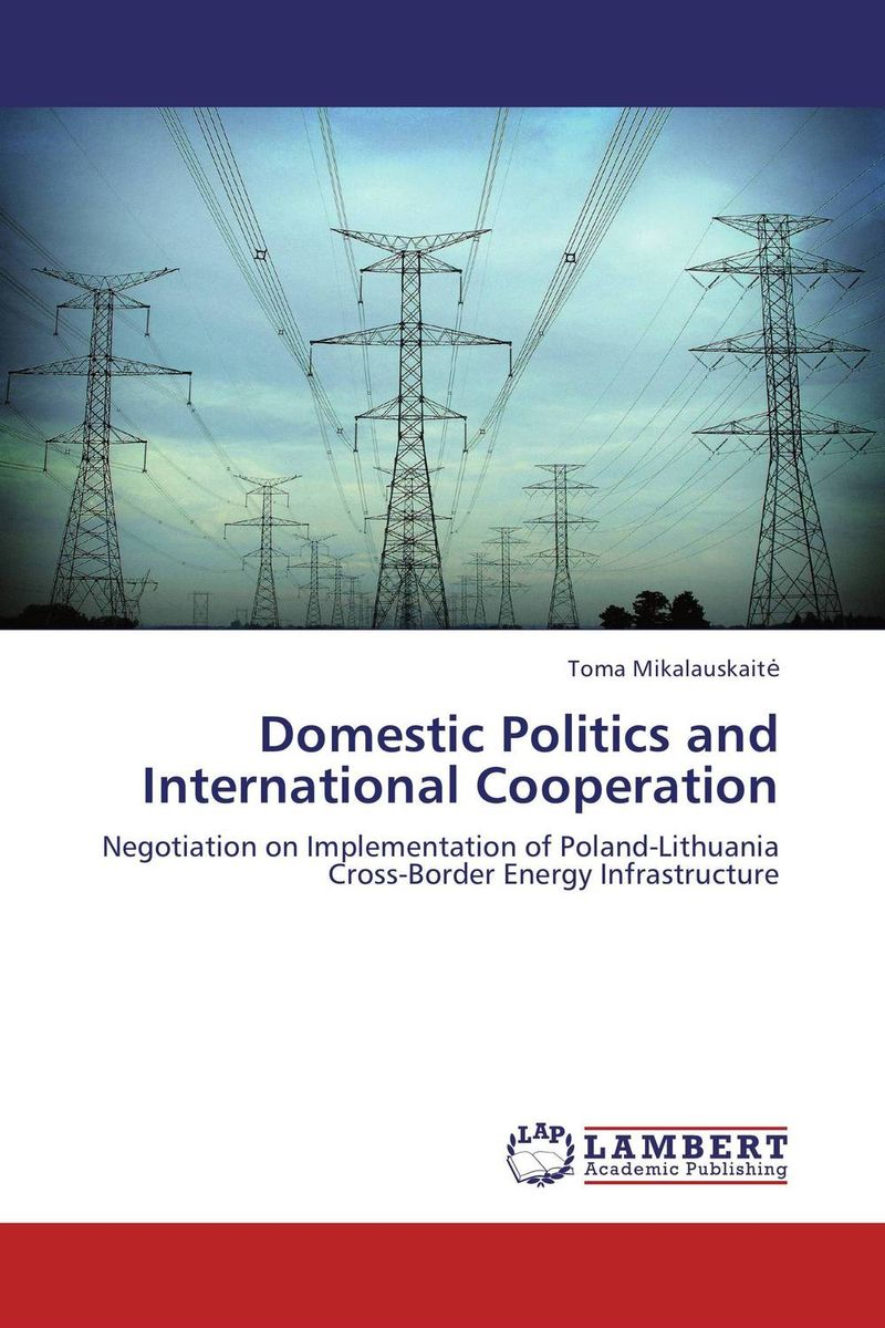 Domestic Politics and International Cooperation elusive roles of domestic animals as reservoirs of hat in nw uganda