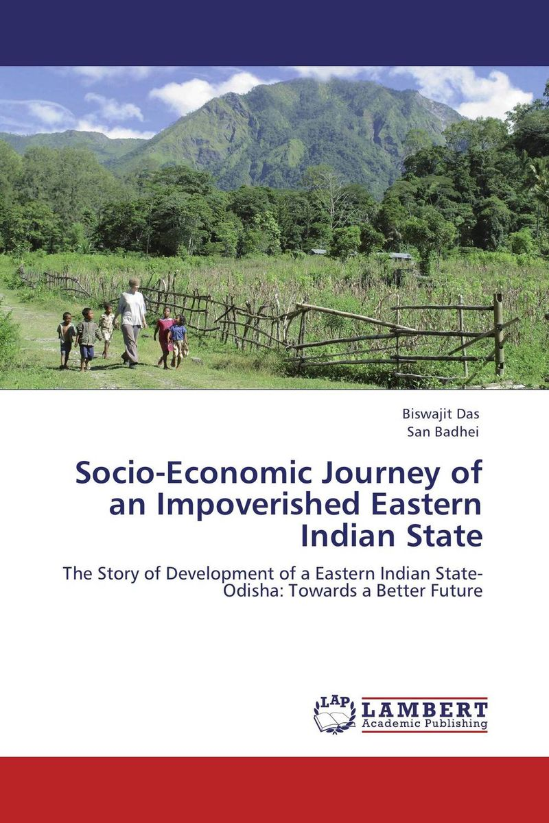 Socio-Economic Journey of an Impoverished Eastern Indian State overview of carcinoma breast an indian prespective