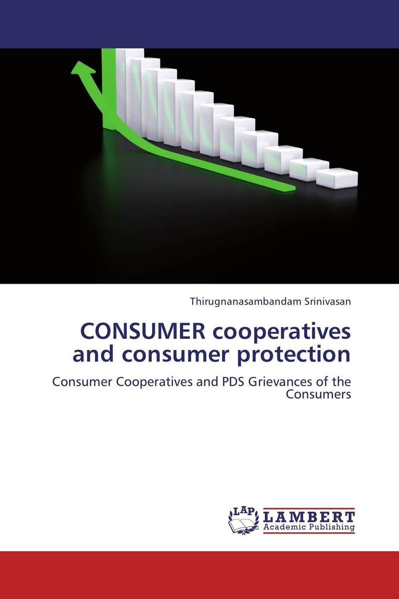 CONSUMER cooperatives and consumer protection nancy кукла нэнси ловит бабочек nancy page 1