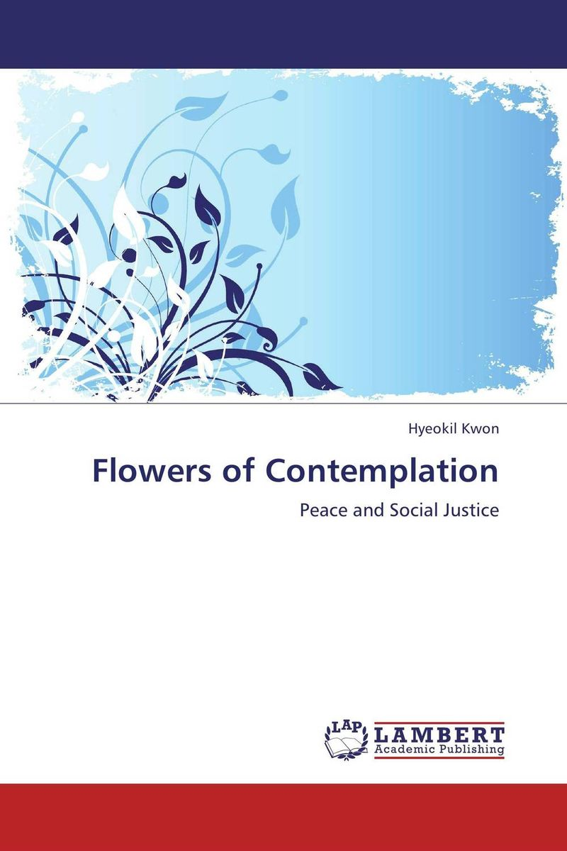 Flowers of Contemplation linguistic diversity and social justice