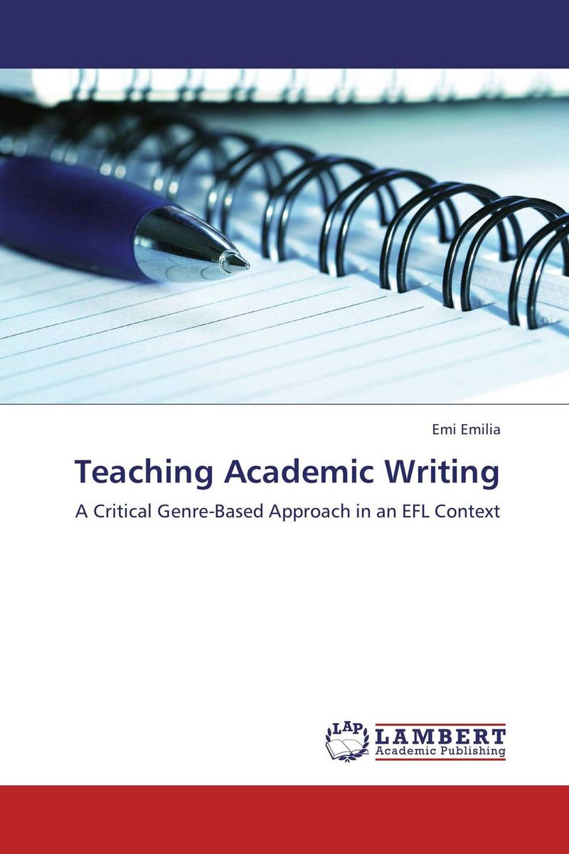 Teaching Academic Writing hewings martin thaine craig cambridge academic english advanced students book