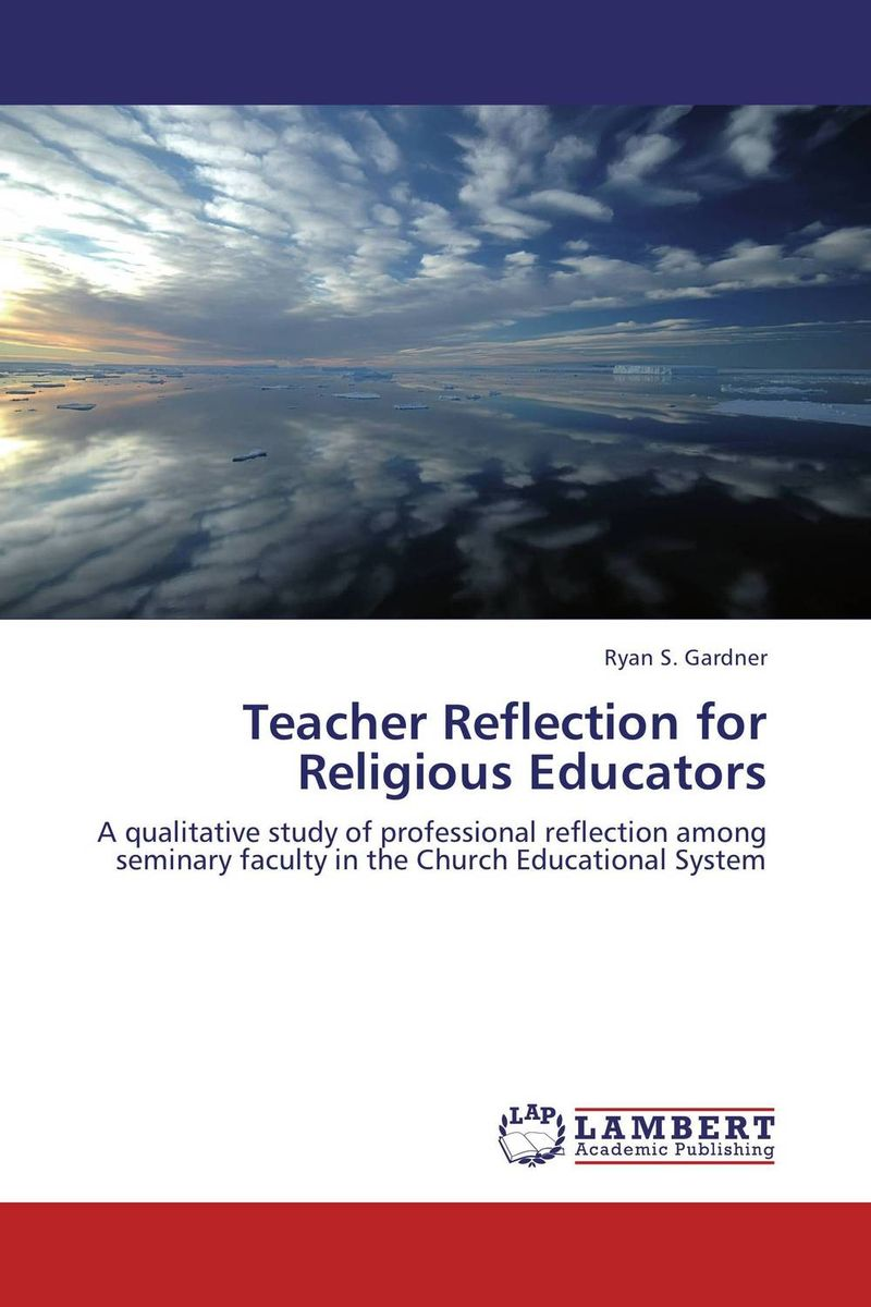 Teacher Reflection for Religious Educators evaluating professional development of teacher educators in ethiopia