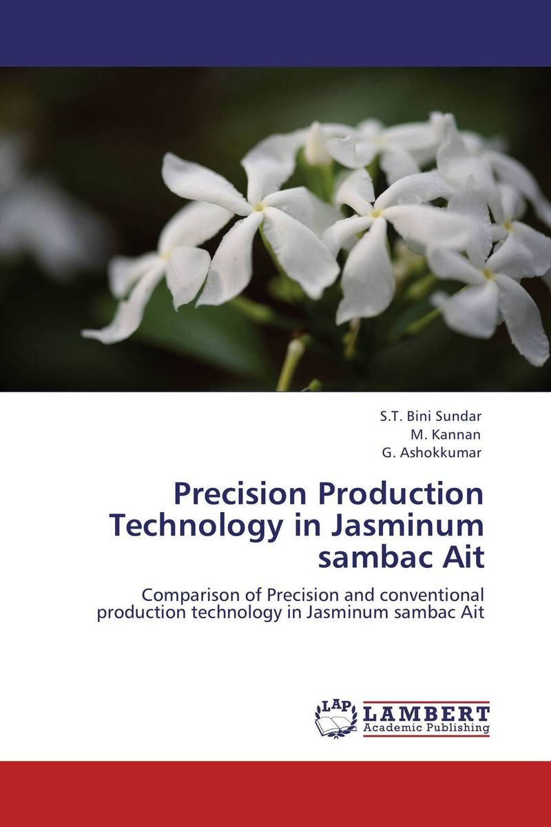 Precision Production Technology in Jasminum sambac Ait adding value to the citrus pulp by enzyme biotechnology production
