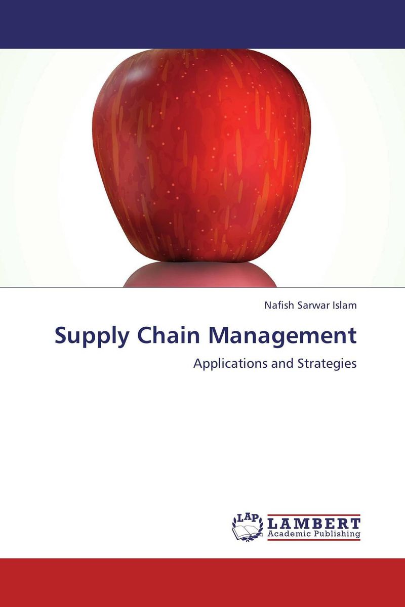 Supply Chain Management dairy supply chain management
