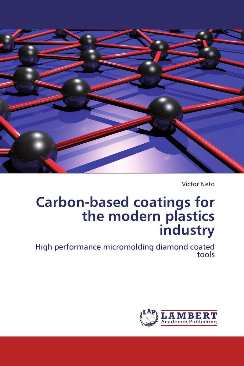 Carbon-based coatings for the modern plastics industry si atrp for attaining tailor made polymer coatings