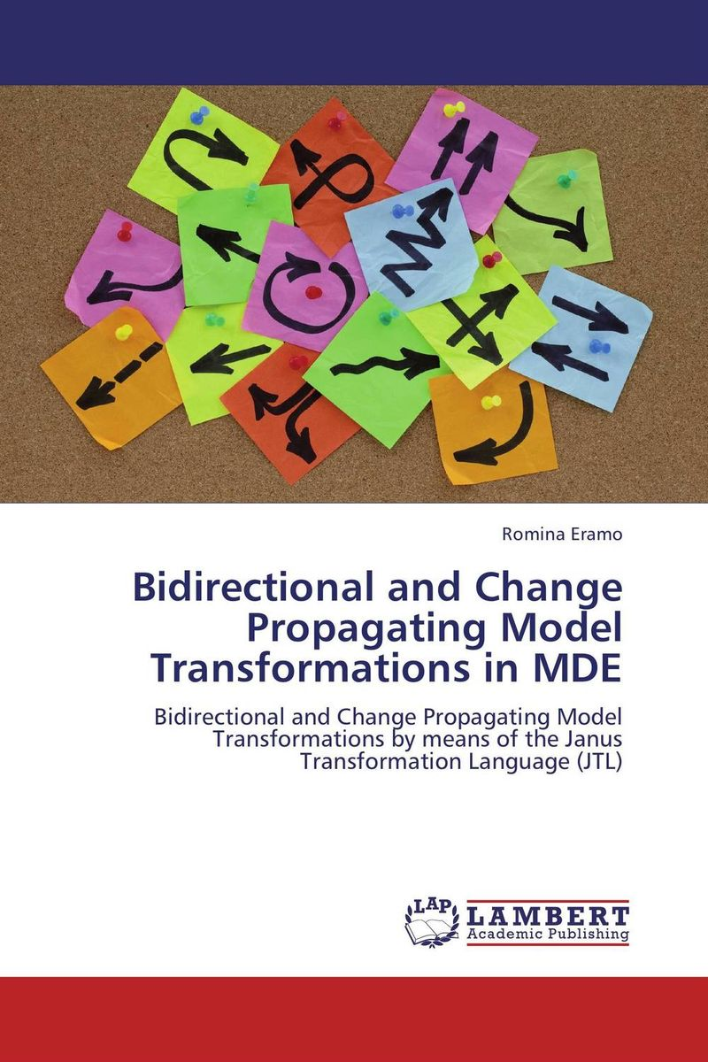 Bidirectional and Change Propagating Model Transformations in MDE language change and lexical variation in youth language