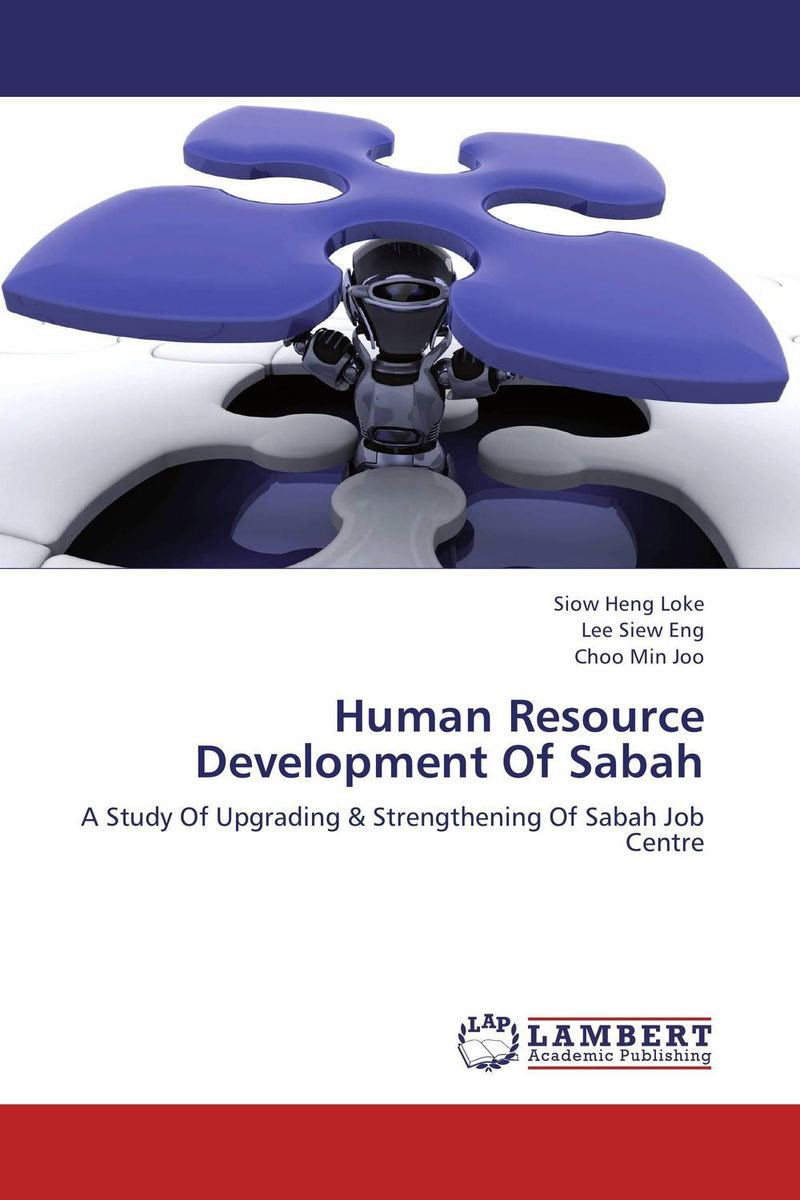 Human Resource Development Of Sabah elaine biech training and development for dummies