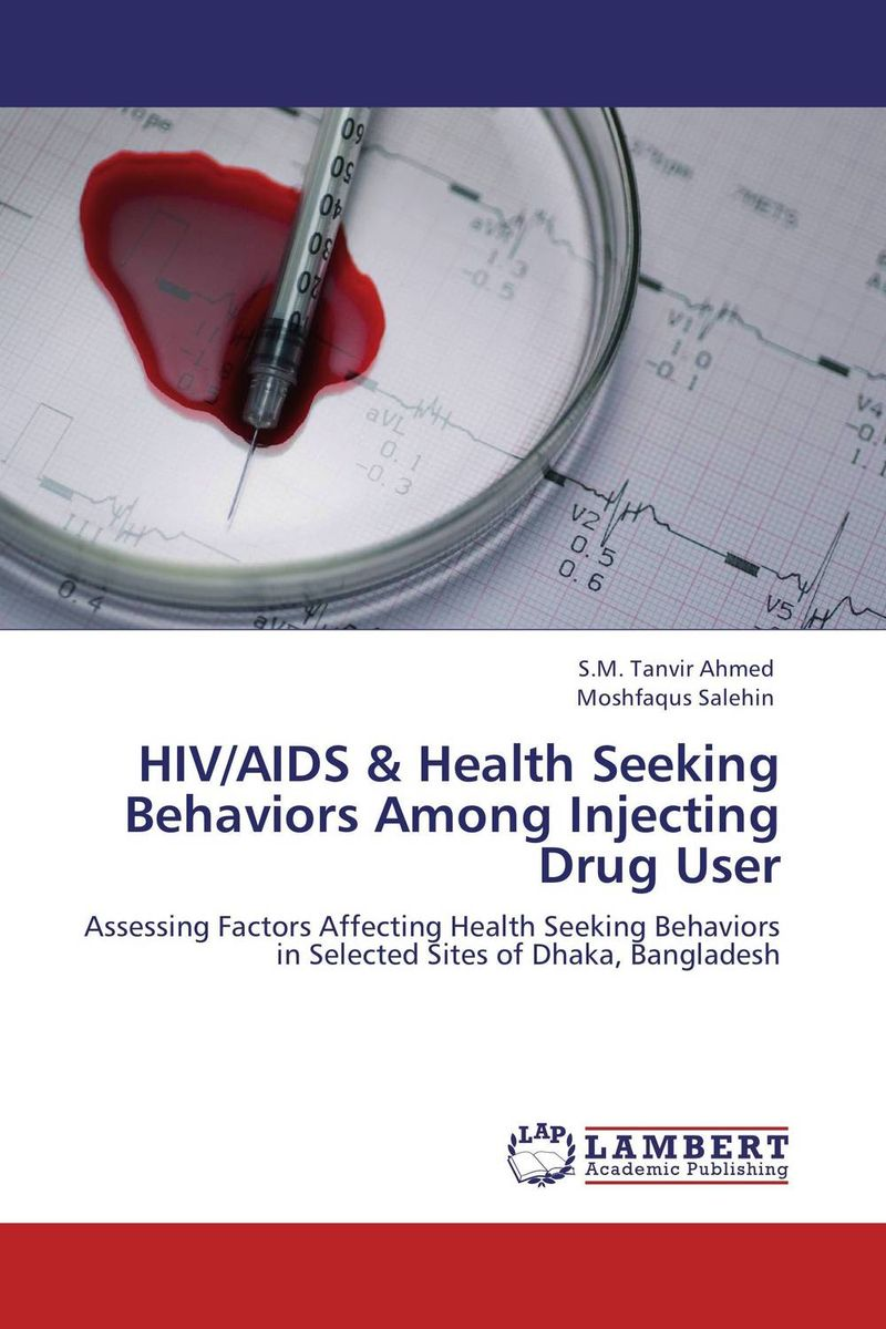 HIV/AIDS & Health Seeking Behaviors Among Injecting Drug User health awareness among continuing education workers