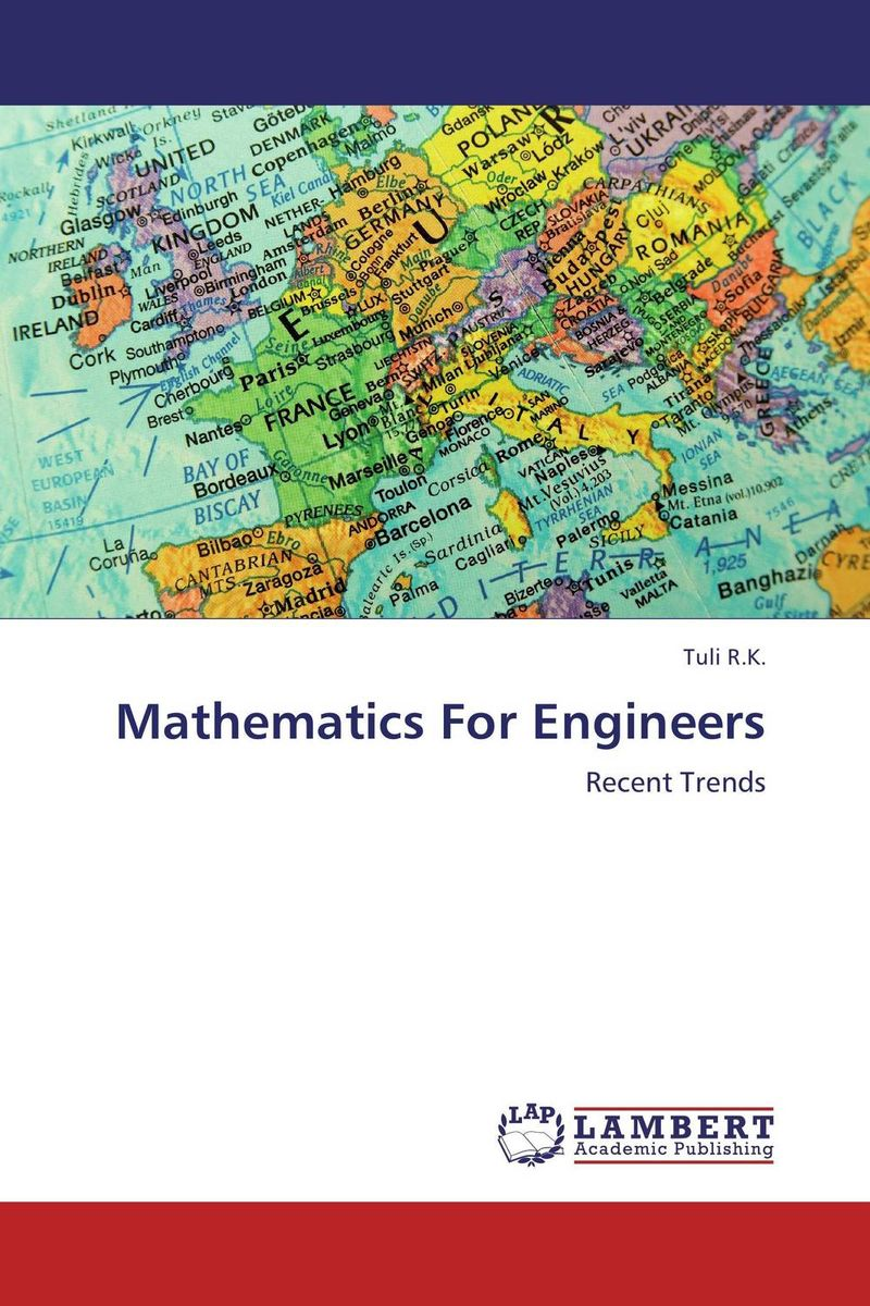 Mathematics For Engineers gary beach j the u s technology skills gap what every technology executive must know to save america s future