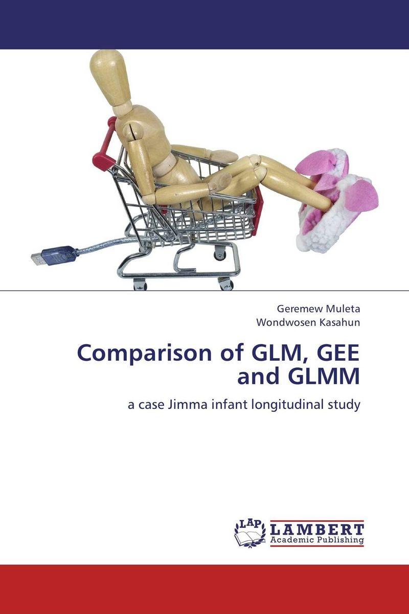 Comparison of GLM, GEE and GLMM sky sky sky 3 digitally remastered cd dvd