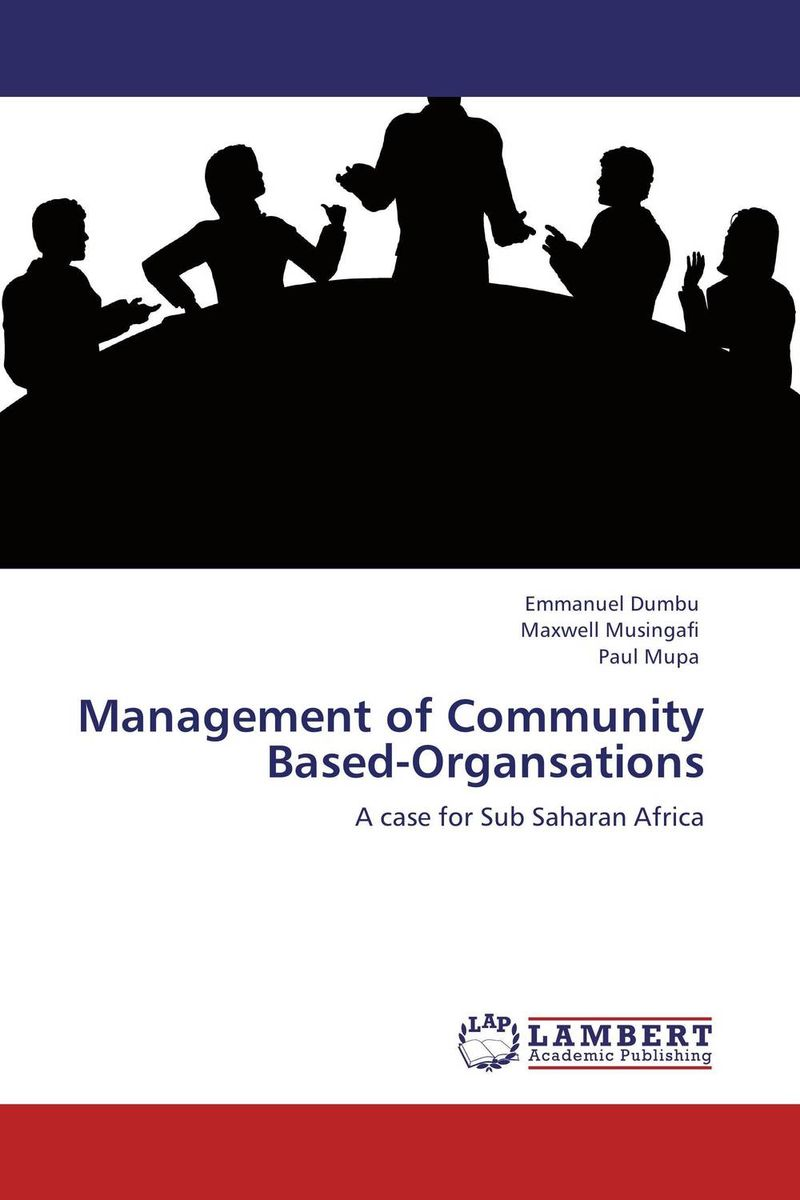 Management of Community Based-Organsations governance and development roles of community radio in ethiopia