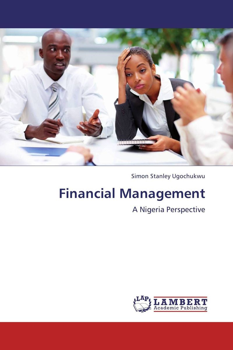 Financial Management analysis for financial management