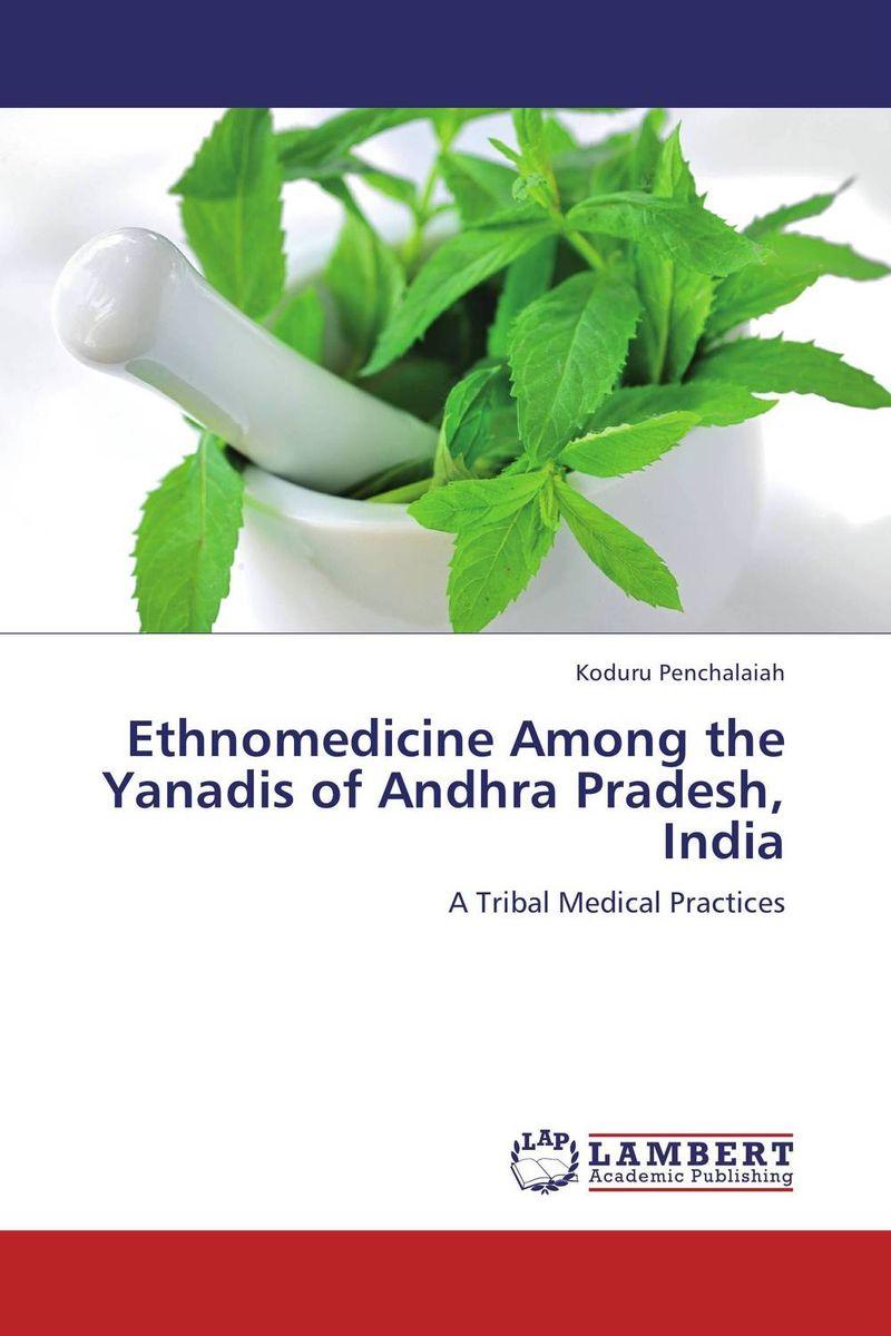 Ethnomedicine Among the Yanadis of Andhra Pradesh, India victoria wapf the disease of chopin a comprehensive study of a lifelong suffering