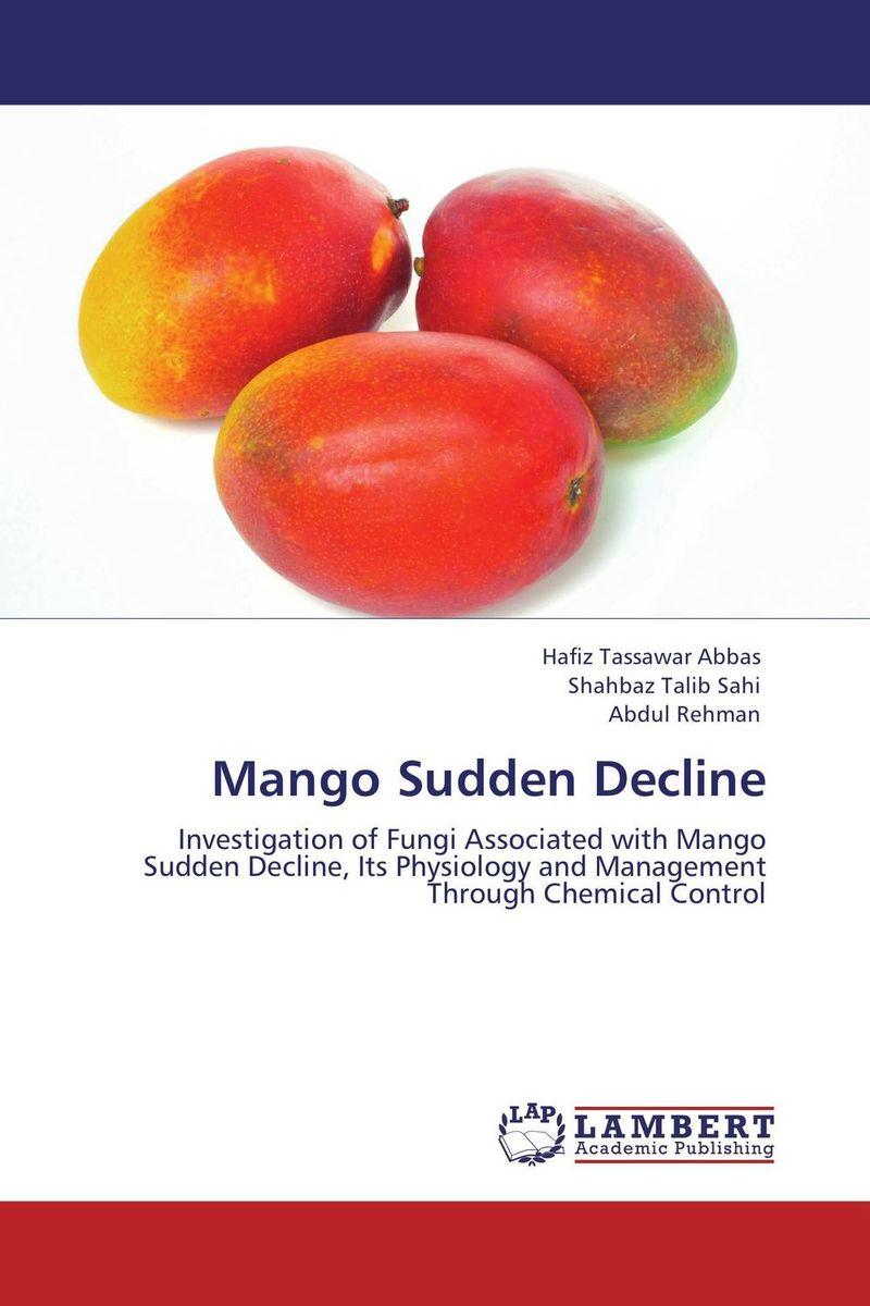 Mango Sudden Decline платье violeta by mango violeta by mango vi005ewycx30