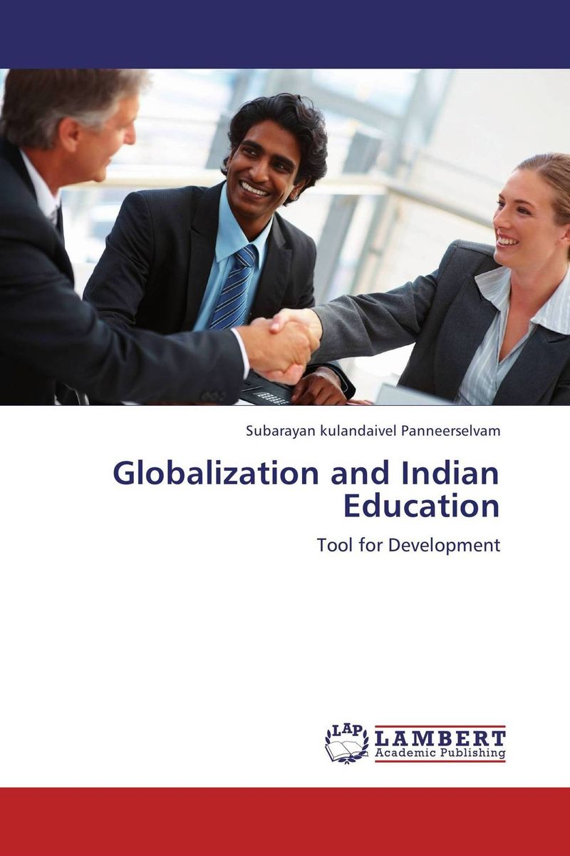 Globalization and Indian Education