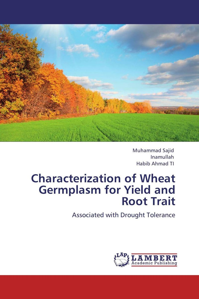 Characterization of Wheat Germplasm for Yield and Root Trait the teeth with root canal students to practice root canal preparation and filling actually