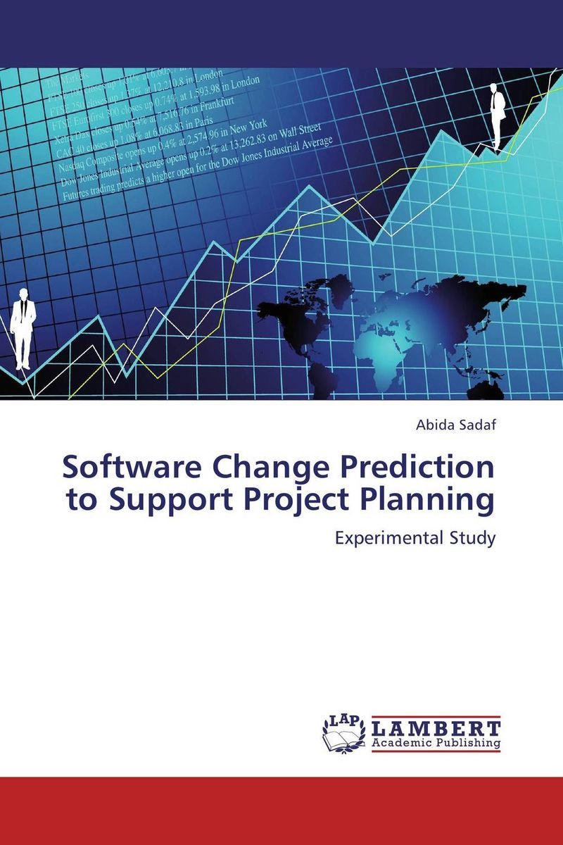 Software Change Prediction to Support Project Planning prediction