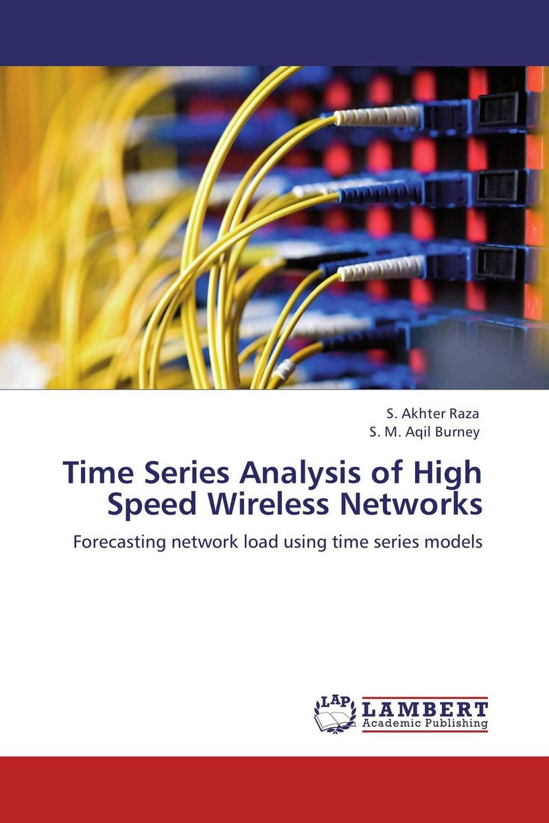 Time Series Analysis of High Speed Wireless Networks fuzzy portfolio optimization with application of forecasting methods